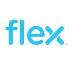 Flexetronics
